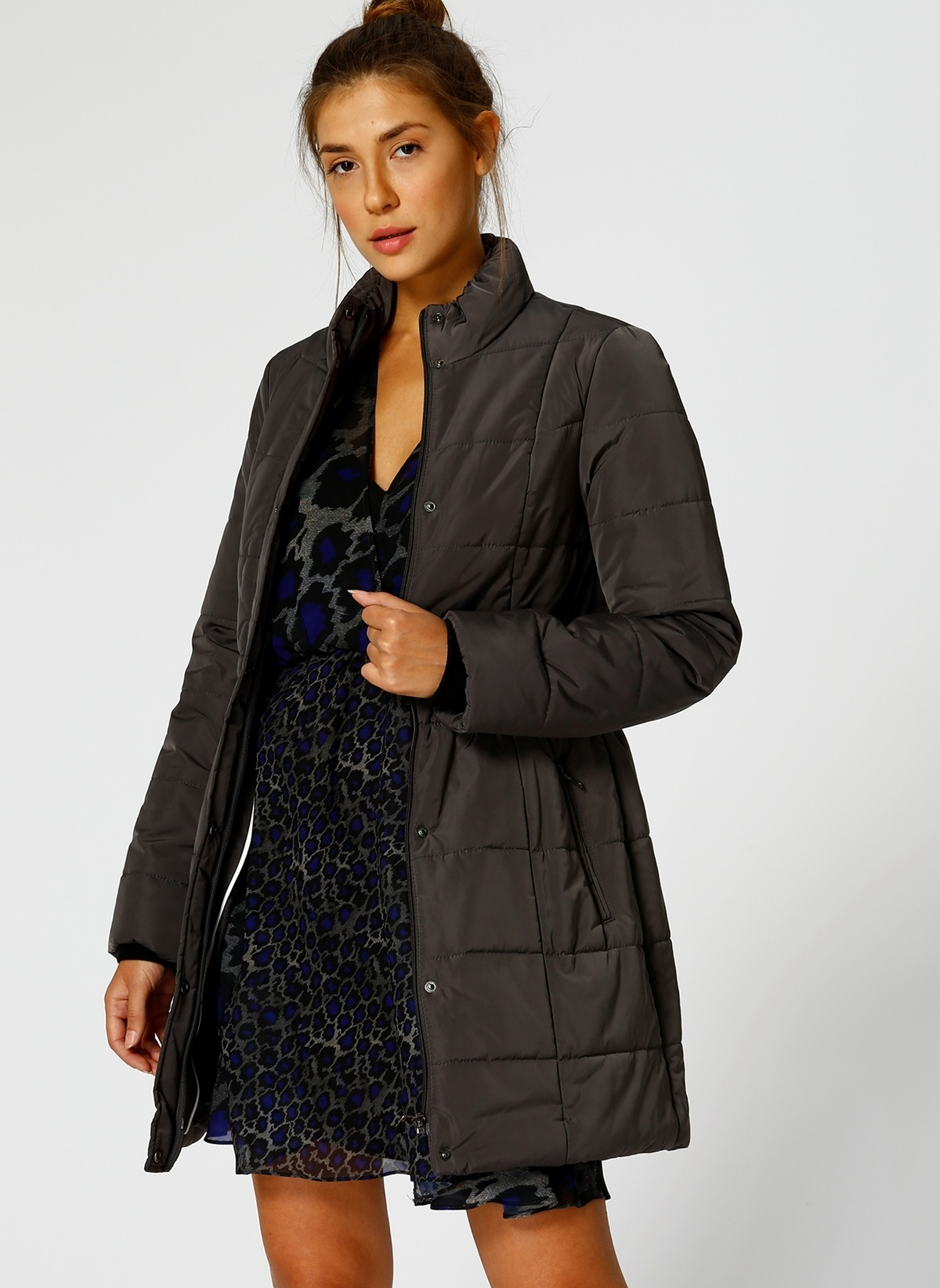 North Of Navy Mont 28-lory North Of Navy Mont – 209.99 TL